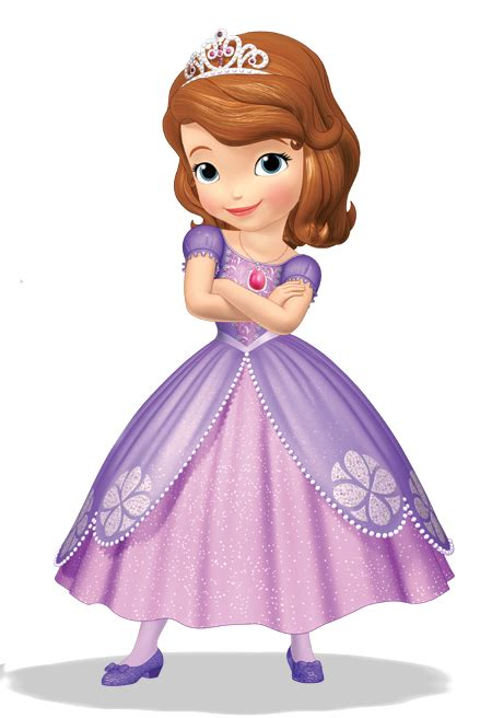 Sofa The Frist by Sofia The A Terrifying Dystopia In A Pretty Dress
