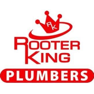 King Rooter And Plumbing by Rooter King Plumbers In Dallas Ga 30132