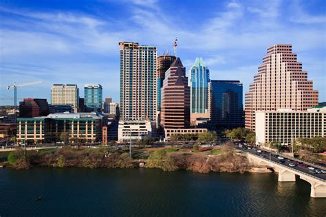 What to Expect When Moving to Austin, TX as a Young ... Austin Texas 78729