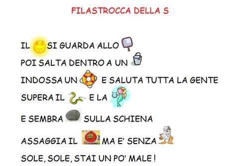 generatore di parole da lettere parole iniziano con la lettera d dizionario italiano
