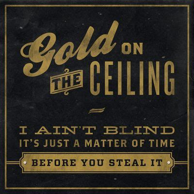 Gold Ceiling Lyrics 1000 images about on the smiths