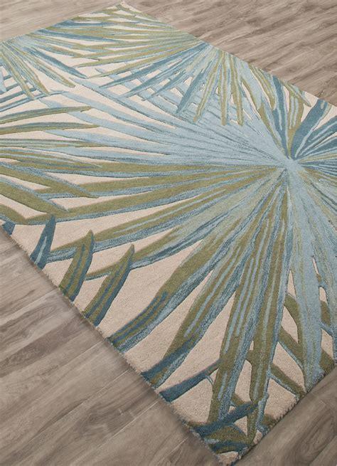 coastal living area rugs jaipur coastal living seaside palmetto rug plushrugs