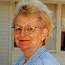barbara lynne schattschneider obituary visitation
