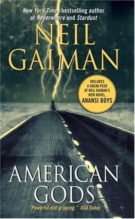 neil gaiman picture books neil gaiman neil s work books american gods