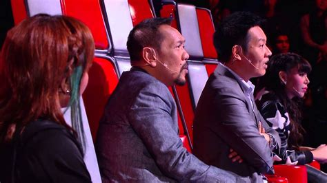 the voice of pensioners february 2015 the voice kids thailand ฟ า ใจหายไปเลย 8 feb 2015