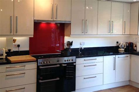 an innova altino alabaster kitchen http www diy