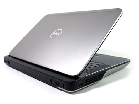 Notebook Dell Xps 15 dell xps 15 series notebookcheck net external reviews