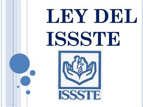 ley del issste reformada educacin primaria documentaci 243 n sindical delegaci 243 n d i 070