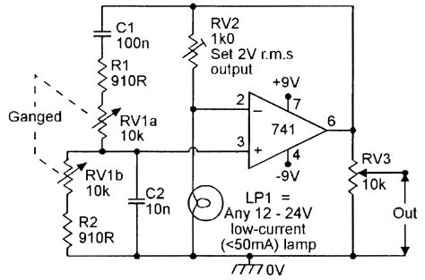 wiring diagram maker mac wiring wiring diagrams images