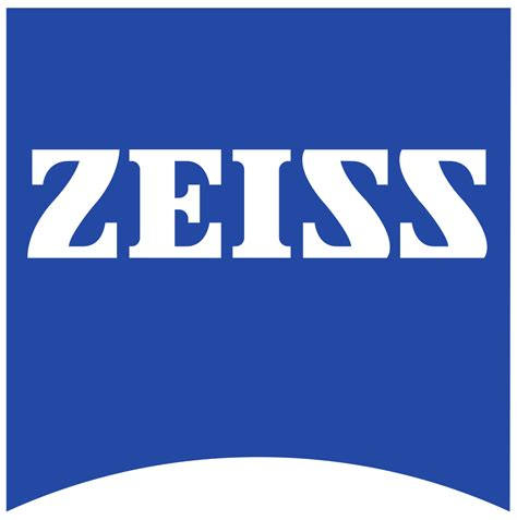 carl zeiss carl zeiss ag bahasa indonesia ensiklopedia bebas