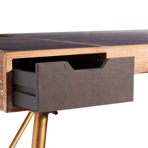 scrivania vintage scrivania ufficio vintage legno e ferro vintage vendita
