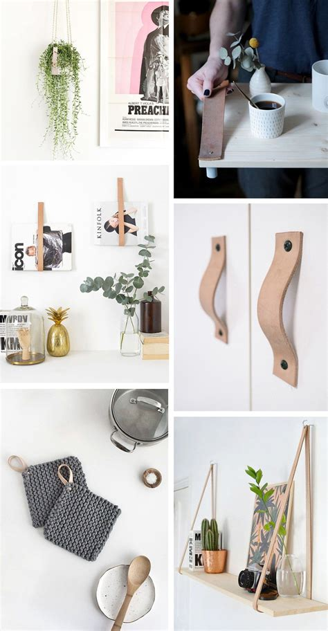 home decorating shows tv diy desi on diy tv stand from friday inspiration pretty diy leather strap interior ideas
