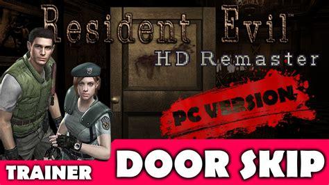 resident evil 5 trainer cheats hack keycrackdownload trainer resident evil 5