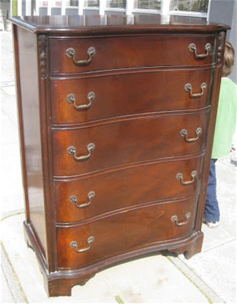 duncan phyfe bedroom furniture uhuru furniture collectibles sold duncan phyfe