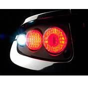 Tesla Roadster Cars  News Videos Images WebSites Wiki