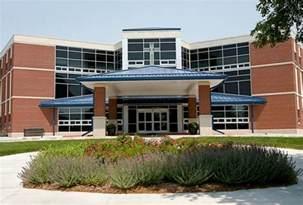 Rehabilitation Center Rehabilitation Centers