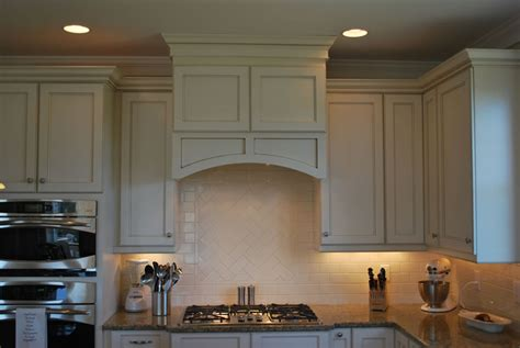 wood kitchen hood designs custom kitchen range hoods roselawnlutheran