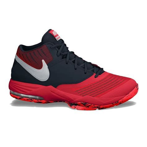 basketball shoes for tennis s sneakers nike air max emergent basketball tennis
