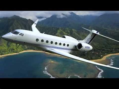 Plane Swag G6 Remix Youtube A Is For Airplan