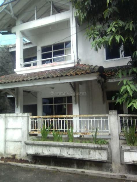 rumah kain bandung rumah kain bandung rumah kain di bandung indonesia rumah