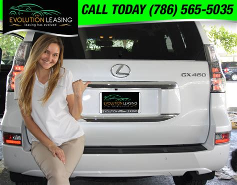 kendall mitsubishi service center best car lease offers miami upcomingcarshq