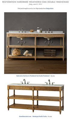 home decorator vanity 1000 images about home master bathroom fixtures on