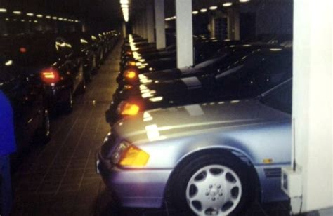 sultan hassanal bolkiah car collection hassanal bolkiah car collection