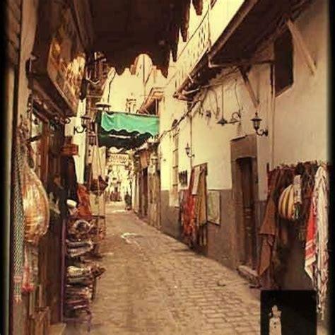 old damascus syria my old neighborhood inside the damascus wall damascus