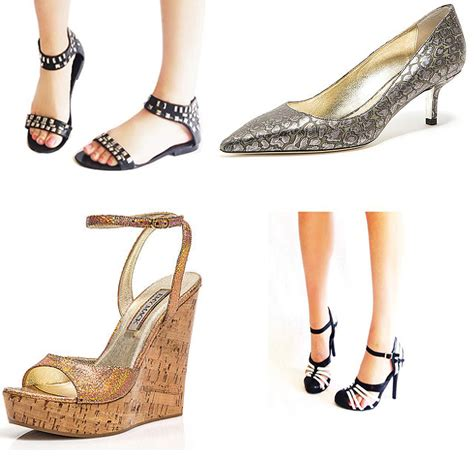 Best Shoe Blogs by Five Places To Find Fabulous Shoes In Pittsburgh The