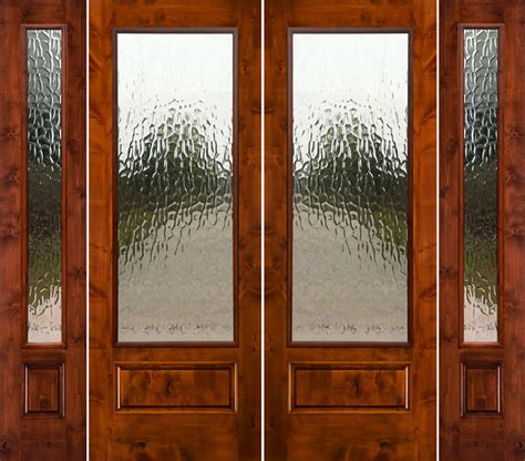 glass shop door glass shop door texture www pixshark images galleries with a bite