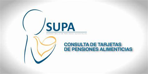 pago de pensiones alimenticias supa ecuadorlegalonline consejo de la judicatura pensiones alimenticias videos