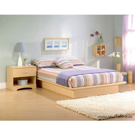 queen size platform bedroom sets queen size platform bed frame bedroom foundation furniture