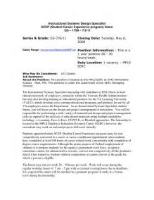 Best Resume Format Usajobs by Usa Jobs Resume Format Resume Format Download Pdf