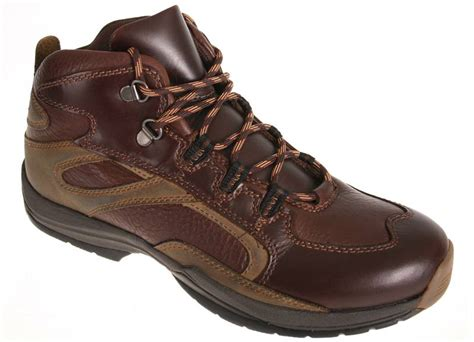 johnston and murphy mens boots johnston and murphy mens boots putney ebay