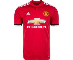 Grosirmurah Jersey Manchester United Mu Away 2017 2018 Grade Ori buy adidas manchester united jersey 2018 from 163 20 99 compare prices on idealo co uk