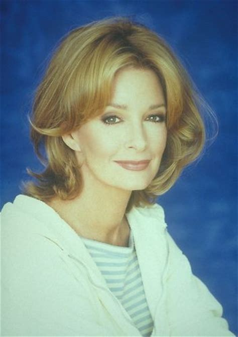 days of our lives actress hair styles 25 best ideas about deidre hall on pinterest days of
