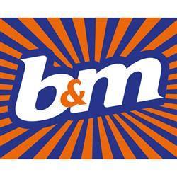 bm home store  garden centre north yorkshire unit