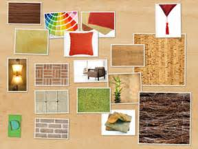 how to make interior design for home interior designer material board my decorative