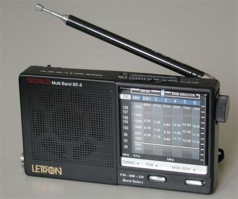 kapasitor radio rangkaian arus bolak balik listrik daya resonansi pengertian fungsi resistor induktif