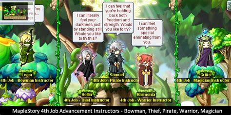 book maplestory maplestory 4th skill book mastery book drop list