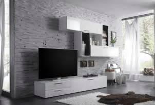 accrocher un meuble de cuisine au mur outil int 233 ressant