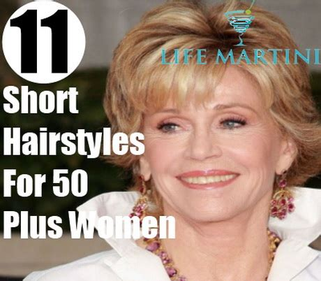 hairstyles 50 plus pictures