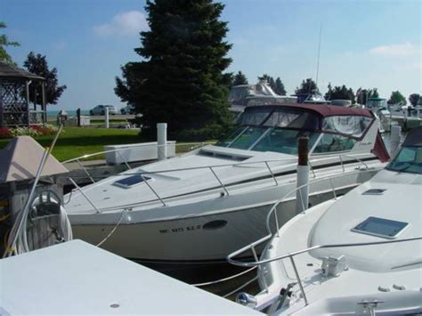 trojan boats for sale in michigan trojan boats for sale in michigan boats