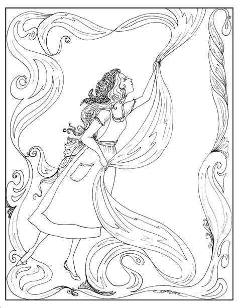 art nouveau coloring page art nouveau designs coloring pages