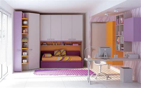 camerette per ragazzi e camere per bambini gruppo gradi