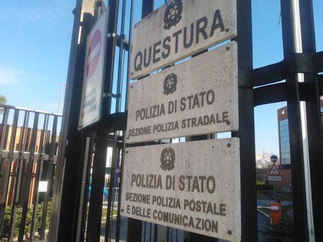 ufficio immigrazione bologna permesso di soggiorno procura false attestazioni per avere il permesso di