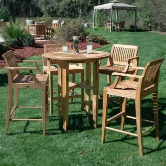Teak Patio Furniture On Clearance Westminster Teak Furniture Teak Patio Furniture Clearance