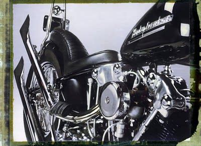 Kaos Harley Davidson Eat My Dust 11 best images about with choppers vintage pictures
