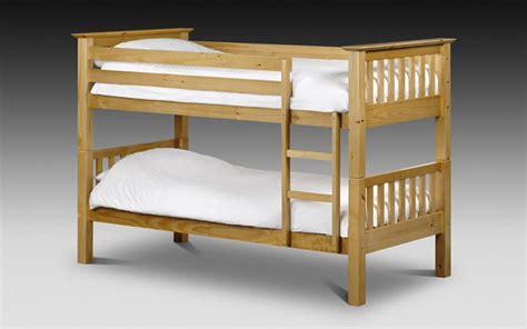 barcelona bunk beds bunk bed lights