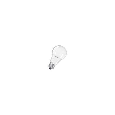 osram illuminazione osram vca60827s lada led e27 10w 2700 gradik